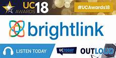 Out Loud Uc Awards 2018 A Deeper Customer Relationship