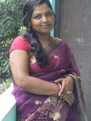 Pundai sunni sex tamil