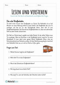 german reading comprehension worksheets 19626 1 klasse arbeitsbl 228 tter lesen lernen 1 klasse arbeitsblatt vorschule 252 bungen klasse 3 zu