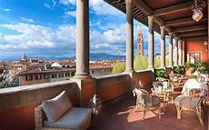 hotel firenze the best budget hotels in florence telegraph travel
