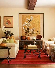 asian home decor east meets west hawaiian home traditional home