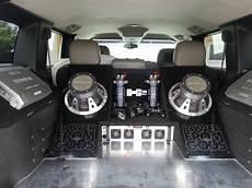 fahren ohne umweltplakette hummer h2 mieten in wei 223 oder schwarz zum selber fahren