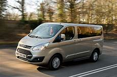 ford tourneo custom 2 2 tdci pictures auto express