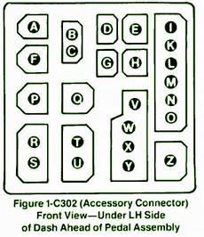 1991 bmw 325i fuse box diagram fuse box 1991 bmw 325i diagram wiring schema blogs