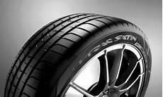 vredestein ultrac satin 2018 ace 235 45 r18 summer tyre test tyre reviews