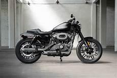 2017 Sportster Roadster Harley Davidson Review Price