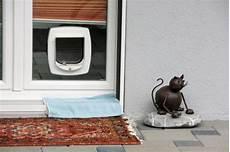 pose de chati 232 re sur vitrage 15 vitrerie