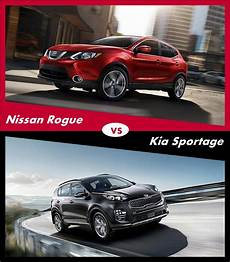 nissan dubuque compare popular nissan models to similar vehicles in
