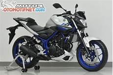 Yamaha Mt 25 Modifikasi by Harga Dan Spesifikasi Motor Yamaha Mt25 Indonesia Lengkap