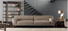 divani shop modern luxury sofas natuzzi italia