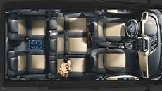 opel combo tour 2012 dimensions boot space and interior