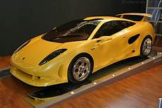 how to learn everything about cars 1995 lamborghini diablo electronic throttle control 1995 lamborghini cala concept images specifications and information