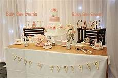 cake table accessories weddings busy