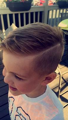 baby boy hair cut style images 23 cutest haircuts for your baby boy styles weekly
