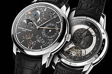 les plus belles montres de 2017 le point montres