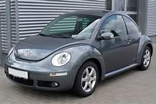 new beetle volkswagen volkswagen new beetle wolna encyklopedia
