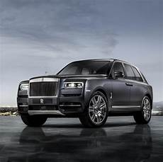 how much a rolls royce cost rolls royce cullinan 2018 release date prices specs and