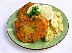 schnitzel day david louis harter s national wiener schnitzel day