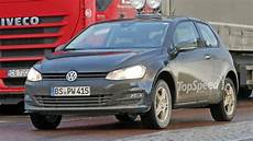 2019 Volkswagen Polo Suv Pictures Photos Wallpapers