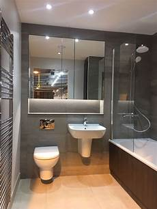 modular construction bathroom pods elements europe