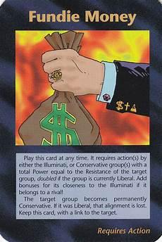 illuminati card buy illuminati new world order steve jackson lot 206 1 card ebay