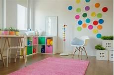 Kinderzimmer Deko Mädchen - kinderzimmer deko ideen so machen sie kinder gl 252 cklich