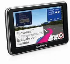 navigationsgeräte im test garmin n 252 vi 2360 lt navigationssysteme im test