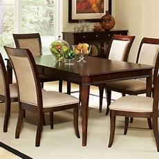 marseille dining room set steve silver furniture furniture cart