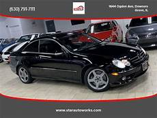 how cars work for dummies 2006 mercedes benz g55 amg free book repair manuals used mercedes benz clk class 2006 for sale in downers grove il star auto works