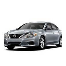 active cabin noise suppression 2009 nissan sentra windshield wipe control 2017 nissan altima product performance overview
