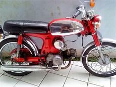 A100 Modif by Modifikasi Suzuki A100 2014