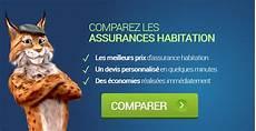 le lynx fr assurance auto gan assurances int 232 gre le panel d assureurs habitation de
