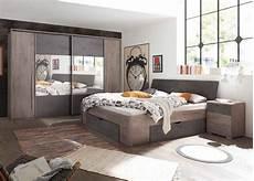 schlafzimmer komplett guenstig schlafzimmer komplett g 252 nstig deutsche dekor 2020