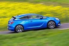 Opel Astra Opc 2017 - opel astra opc 2013 2014 2015 2016 2017 autoevolution