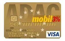 Adac Visa Gold - adac mobilkarte gold
