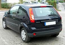 ford mk6 archivo ford mk6 facelift 2005 2008 rear mj jpg