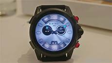 new diesel smartwatch does it all but on a soon to