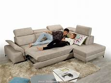 divani dondi prezzi minimalista 4 dondi divani cinisello jake vintage