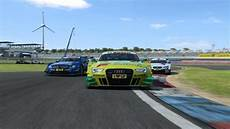 dtm experience dlc released for raceroom racing experience