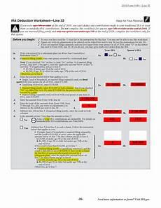 worksheet itemized deduction worksheet worksheet fun worksheet study site