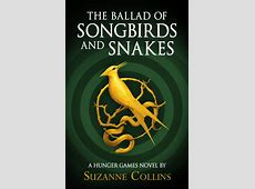 the ballad of songbirds and snakes auditions