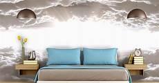 schlafzimmer wandle schlafzimmer mit ausblick w 228 nde gestalten mit natur