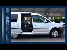 vw minrath moers volkswagen caddy trendline 1 2 tsi moers
