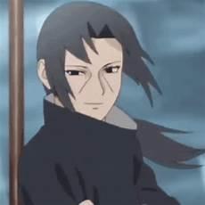 12 Gambar Keren Anime Gif Gambar Kitan