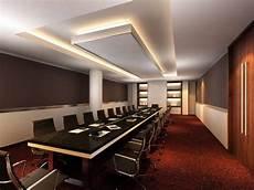 Gambar Dan Ide Desain Ruang Meeting Modern Arsitag