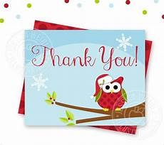 40 christmas thank you card templates free psd eps jpeg format download free premium