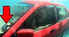 desodorisant voiture fait maison une exp 233 rience vous comment s 233 chapper d une voiture qui coule c est fait maison