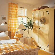 Room Aesthetic Bedroom Ideas by 10 Steps To Create A Cottage Style Bedroom Decoholic