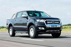 ford up ranger ford ranger review auto express