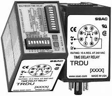 electrical heating and control products ssac timers voltage monitors